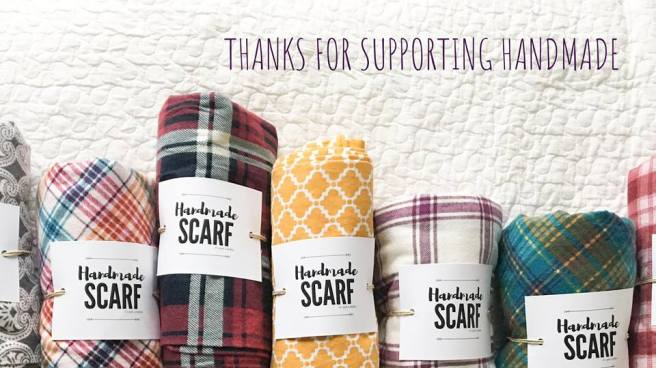 handmade_scarf