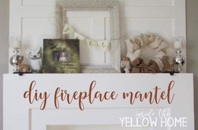 diy_fireplace_mantel